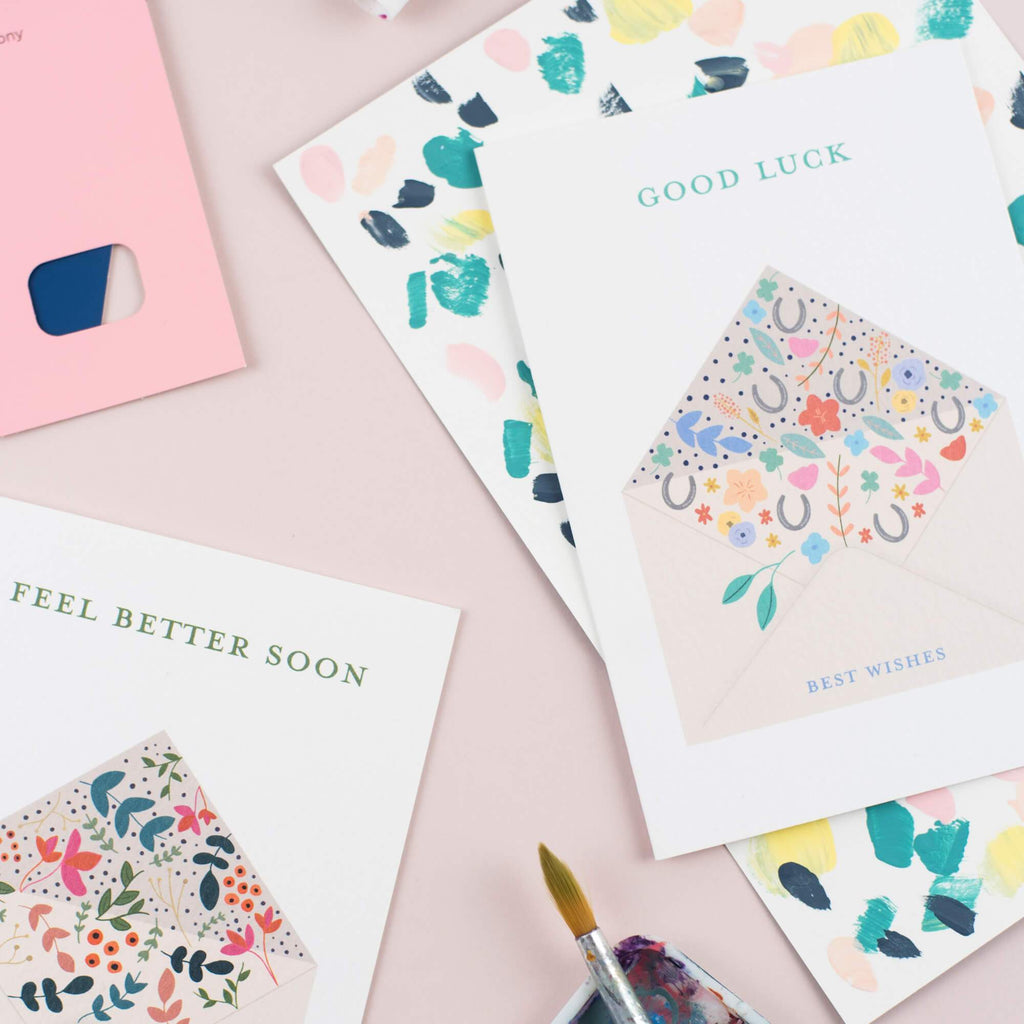 Colourful_Good_Luck_Cards