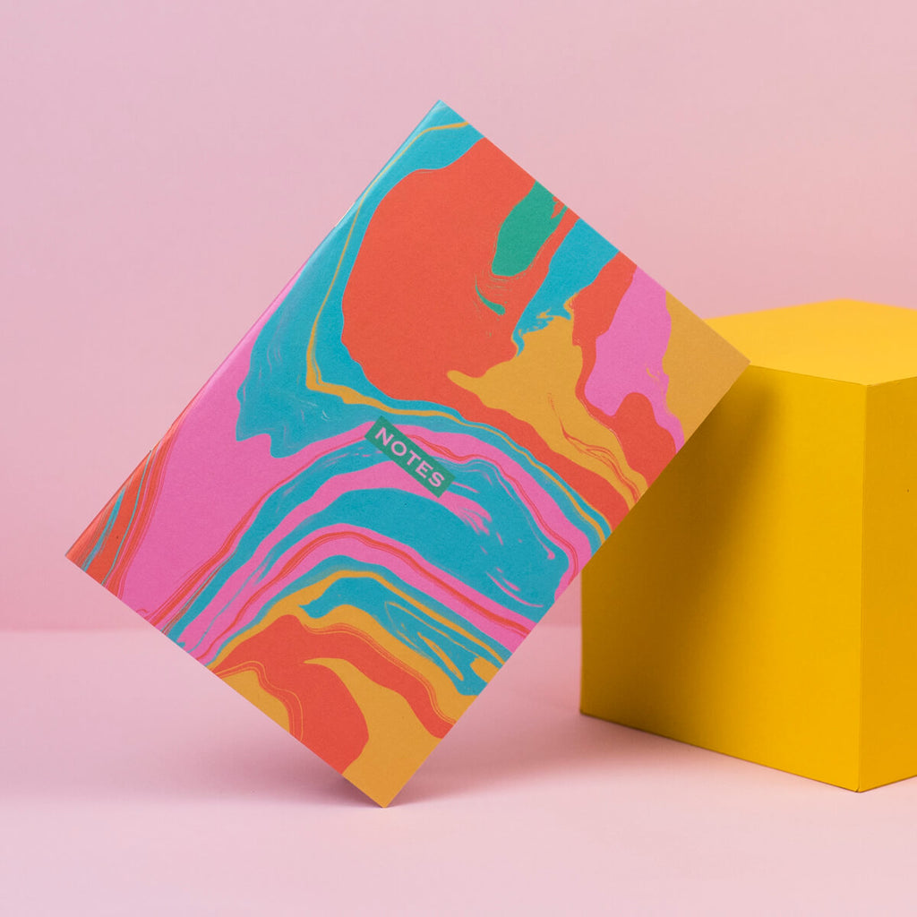 Colourful_High_Quality_A5_Notebooks