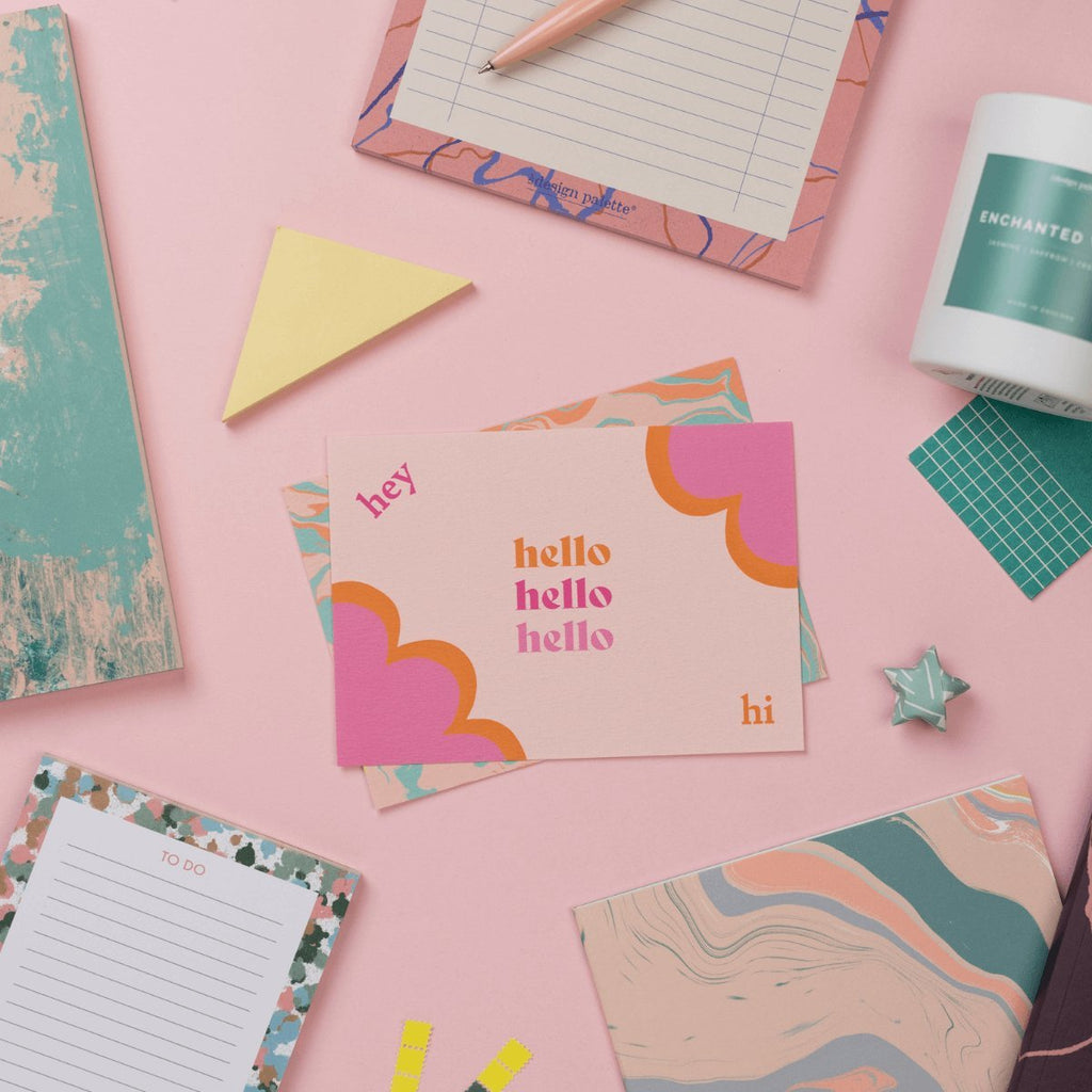 New_Colourful_Greeting_Cards