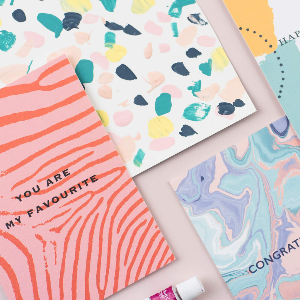 Colourful_Love_Friendship_Cards