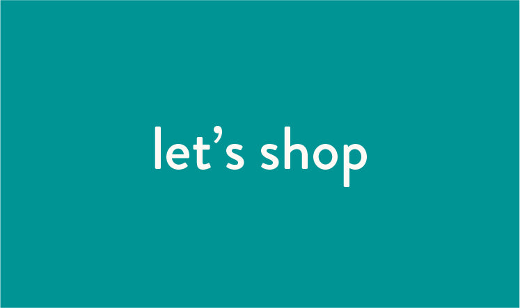 shop_colourful_stationery