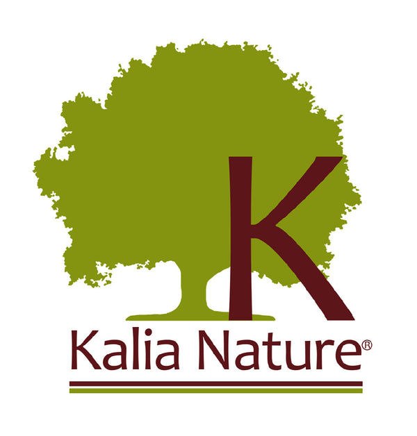 Kalia Nature - disponible chez Colorful Black