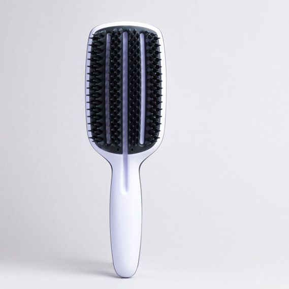 Tangle Teezer - Blow-Styling Brush (Brosse démêlante) - Full paddle