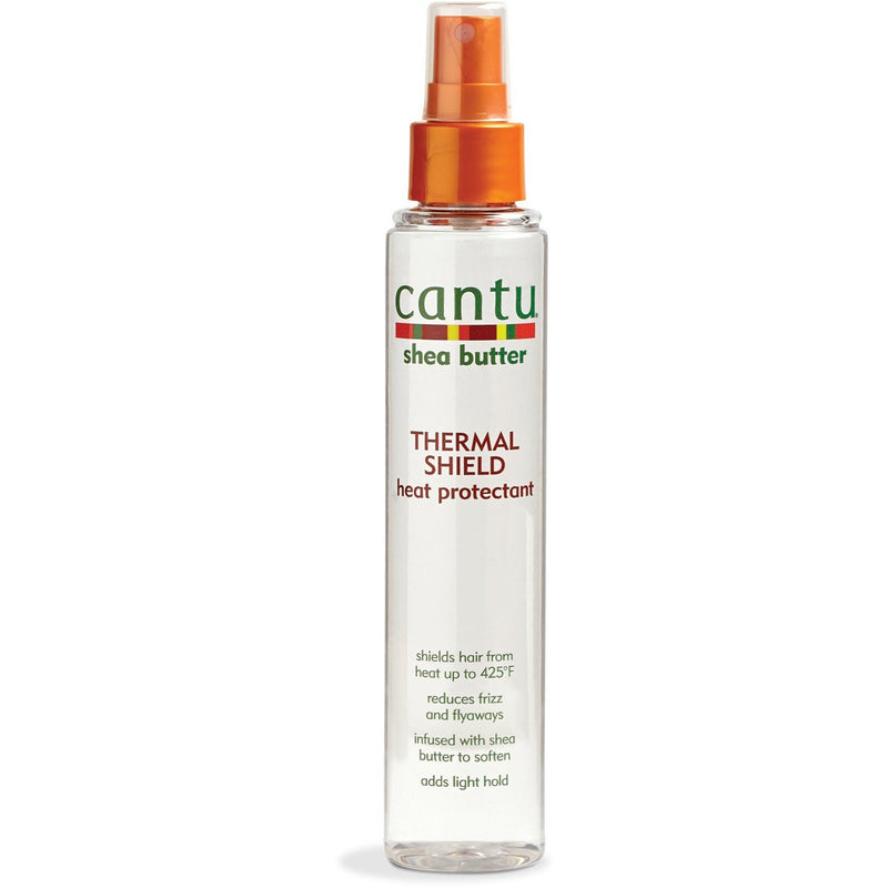 CANTU - Thermal Shield Heat Protector (Protecteur Thermique)