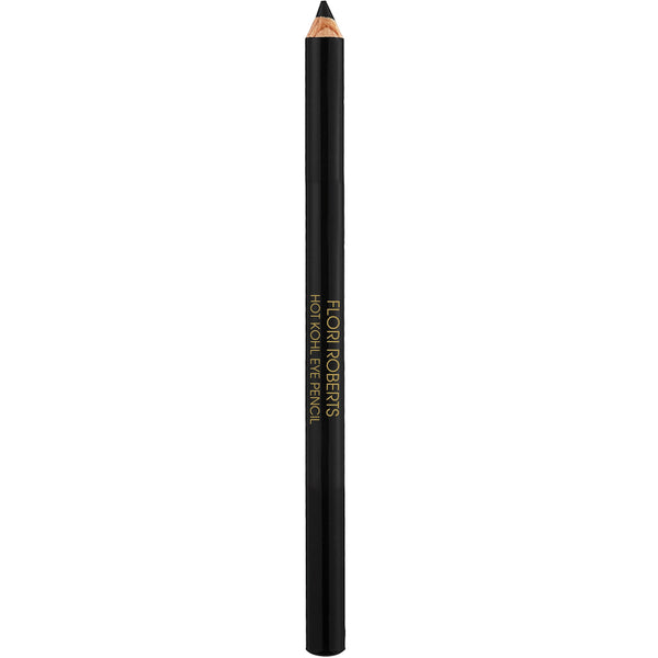 Flori Roberts - Hot Kohl Eye Pencil