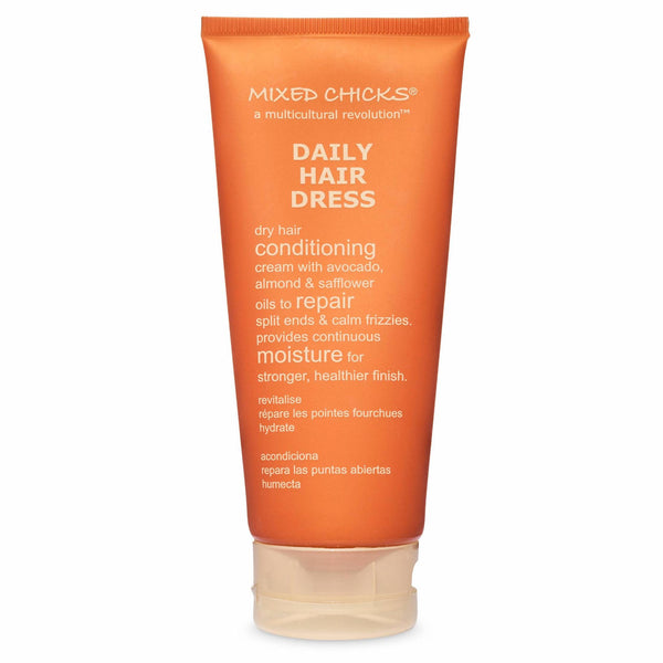 Mixed Chicks - Daily Hair Dress (Crème coiffante)
