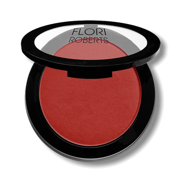 Flori Roberts - Fard à Joues - Color Pro Powder Blush (Mineral)