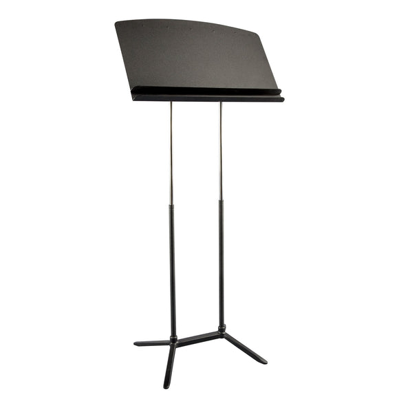 Alges Nocturne Conductor's Music Stand