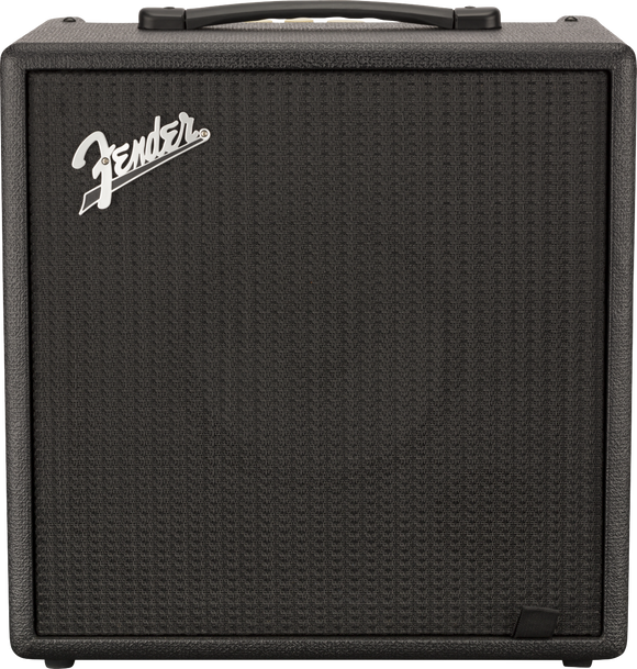 Fender Rumble LT25 Bass Amplifier
