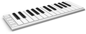 CME XKEY 25-Note USB Controller