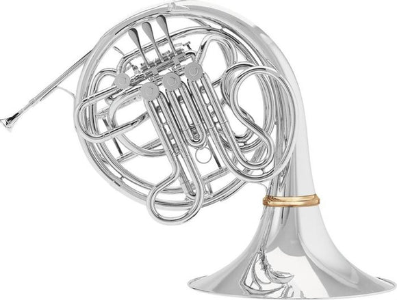Conn 8DS French Horn USA
