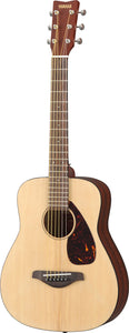 Yamaha JR2 Small Scale Acoustic Guitar