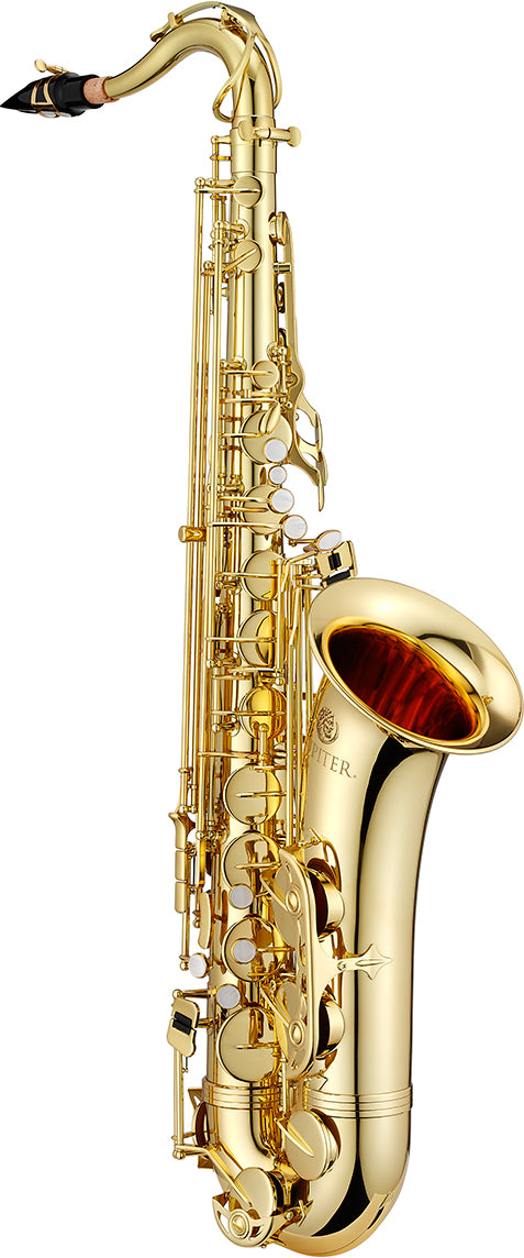 Jupiter 500 Series Tenor Saxophone