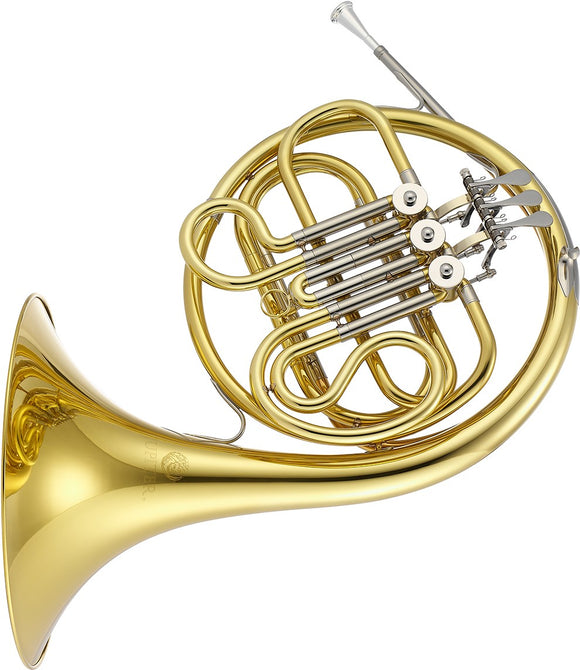 Jupiter 700 Series Single Horn