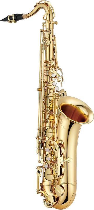 Viewbank College Student Tenor Sax Pack