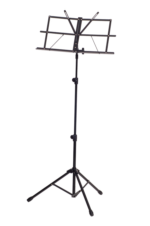 Portable Music Stand with Carry Bag