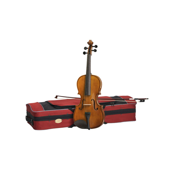 Stentor Student 2 Viola Outfit