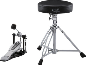Roland DAP-3X V-Drums Accessory Package