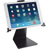 iPad Stand Table Desktop Stand  Made in Germany