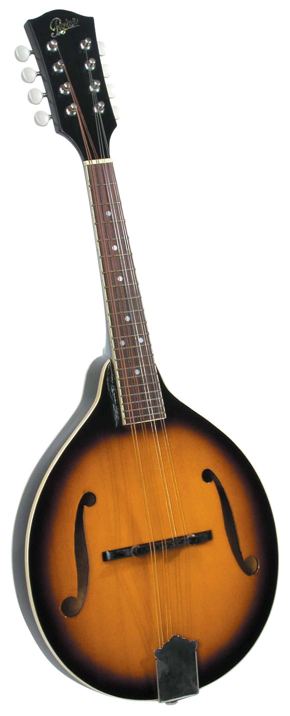Rover RM-50 Deluxe Student Mandolin