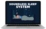 Soundless Sleep System