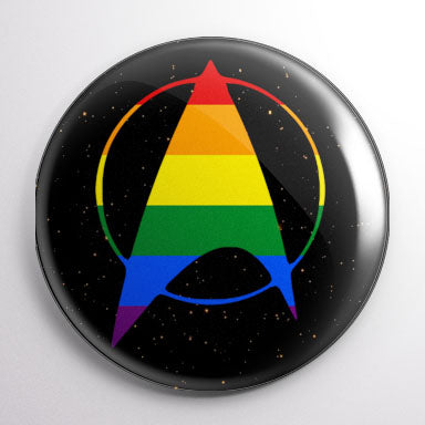 Star Trek Rainbow