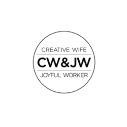 Creative Wife & Joyful Worker