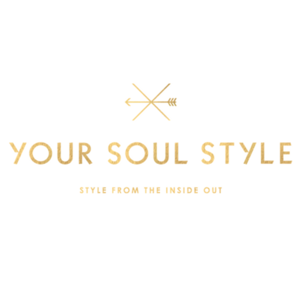 Your Soul Style X Mitera. Style the Bump: 35 Weeks
