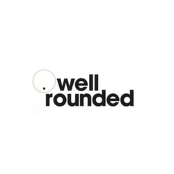 'Well Rounded NY' featuring Mitera