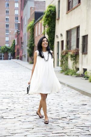 Style Guide: The Ellen Dress Summer Edit