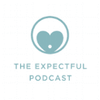 The Expectful Podcast