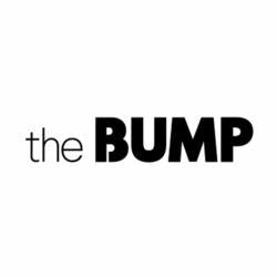 'The Bump' featuring Mitera