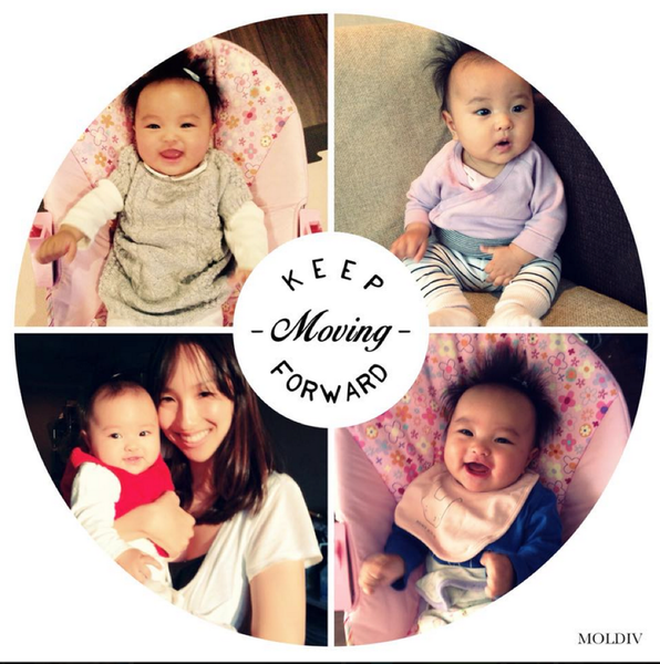 Perspective from Modern Global Moms: Holiday Edition from Japan!