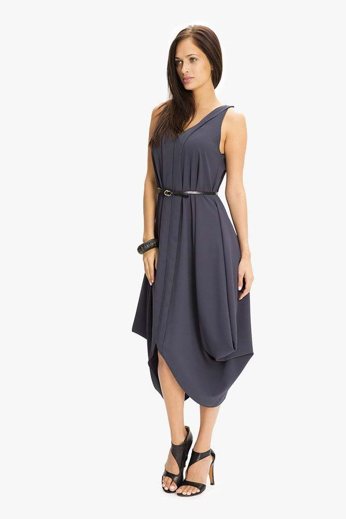 The Katie Dress (5 colors)