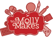 Miss Molly Makes