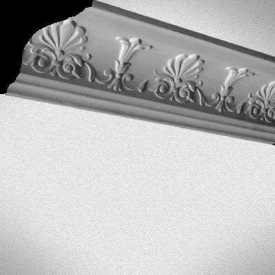 SC001   ceiling 100 x wall 100mm