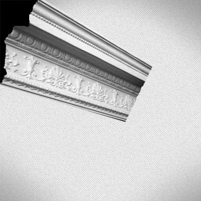 SC006 Ceiling 130 x Wall 290mm