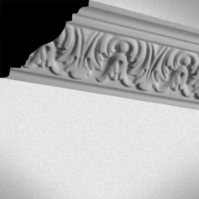 SC010 Ceiling 85 x Wall 90mm