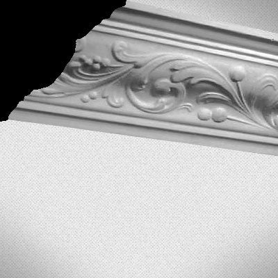 SC011 Ceilng 120 x Wall 90mm