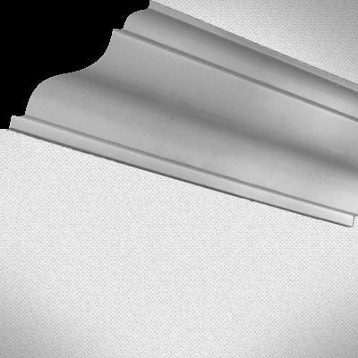 SC018 Ceiling 150 x Wall 130mm