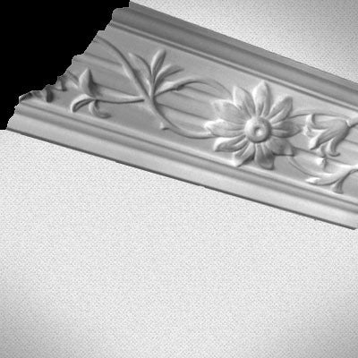 SC019 Ceiling 120 x Wall 120mm