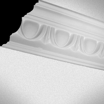 SC025 Ceiling 120 x Wall 140mm