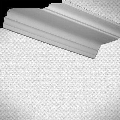 SC032 Ceiling 220 x Wall 120mm