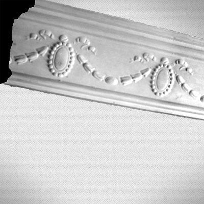 SC034A Ceiling 55 x Wall 125mm