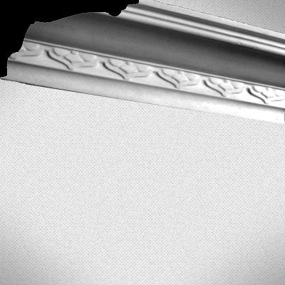 SC036A Ceiling 145 x Wall 70mm