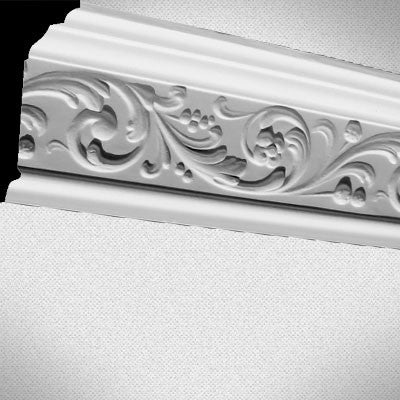 SC039 Ceiling 55 x Wall 160mm