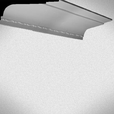 SC045 Ceiling 350 x Wall 110mm