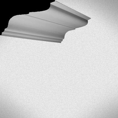 SC046   Ceiling 275 x Wall 130mm