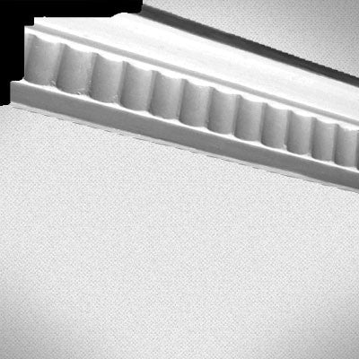SC051 Ceiling 90 x Wall 80mm