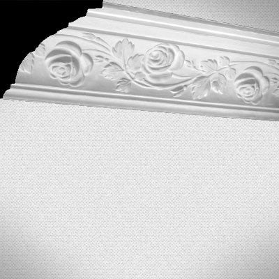 SC056 Ceiling 110 x Wall 105mm